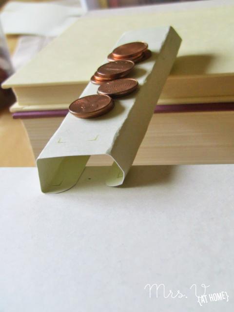 e thesis on bridge