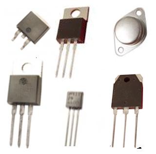 Fungsi, Jenis, Cara Kerja Transistor