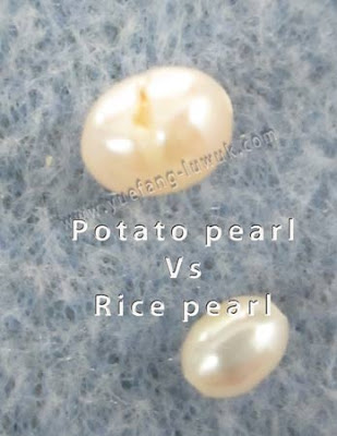 potato_pearl_compare_to rice pearl