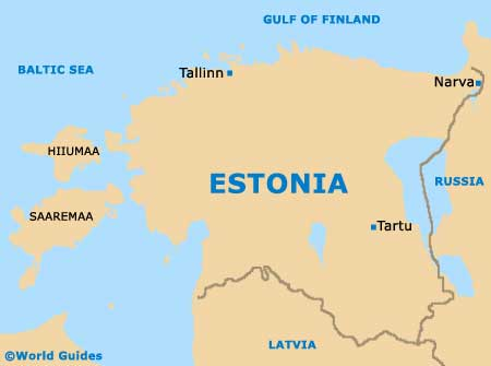 estonia_city_map.jpg
