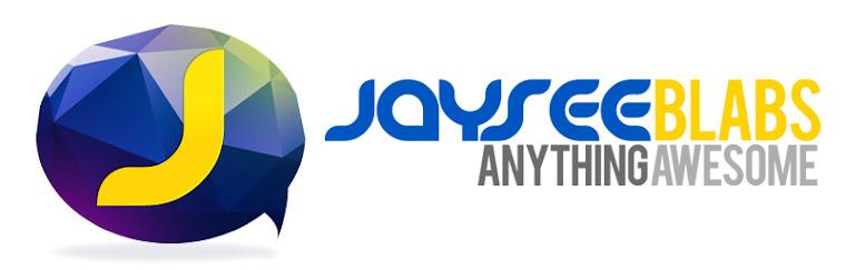 JayseeBlabs