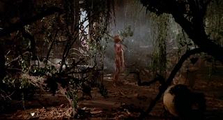 El diablo se lleva los muertos (1973 - Lisa e il diavolo)