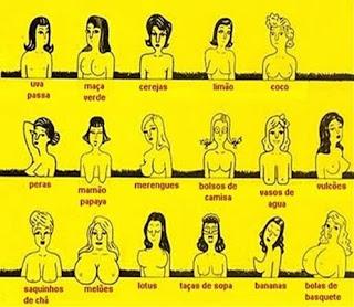 Fonte Livro Linguagem Do Corpo De Cristina Cairo