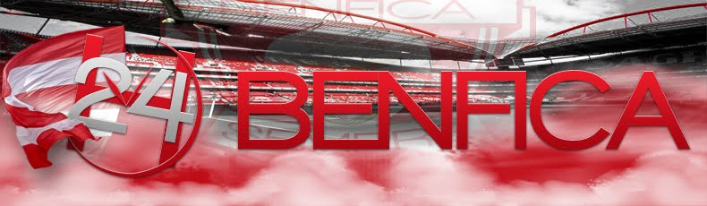 24HBENFICA
