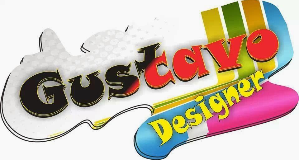 Designer gráfico (083) 8115-6376 / 8856-8723