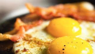 manfaat omega-3 bagi kecerdasan otak