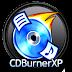 CDBurnerXP 4.5.5.5571 Full Version Free Download
