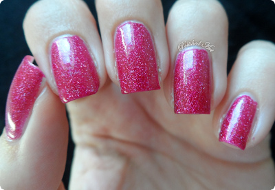 Orly-Miss-Conduct-Swatch