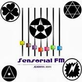 Rádio Sensorial FM Web