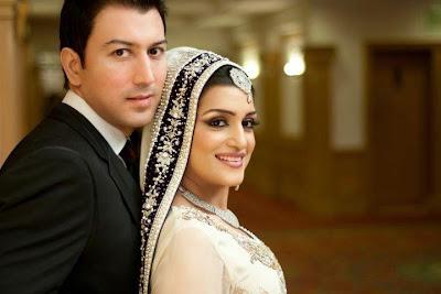 Nazia-Malik-Wedding-2