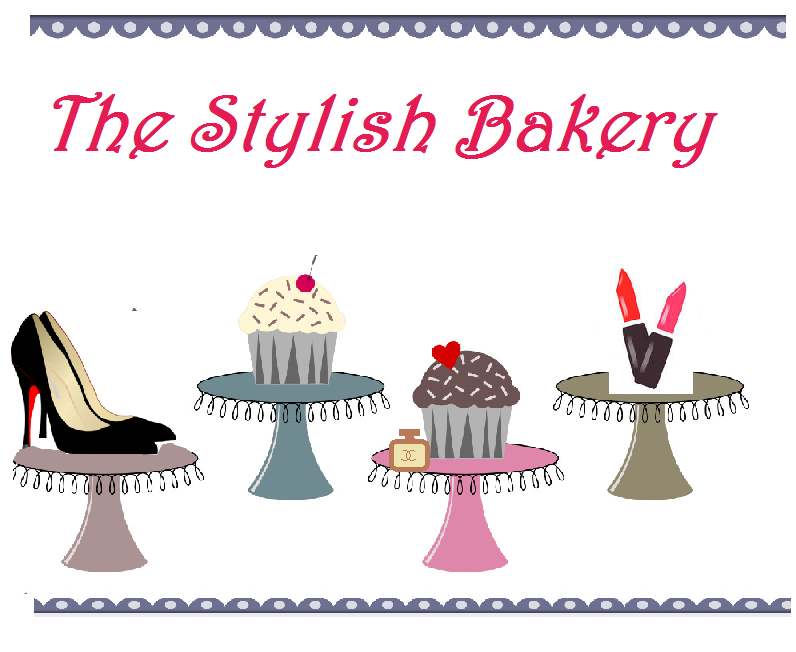 The Stylish Bakery
