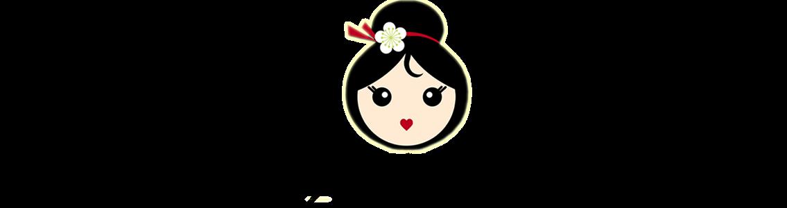 Japaiana's Blog