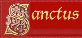 Wydawnictwo SANCTUS