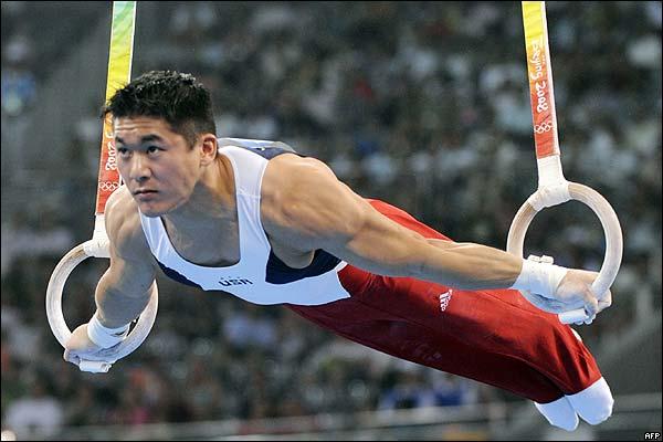 Hacer deporte es sano aparatos gimnasticos for Deportes de gimnasia