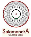 salamandraciateatro.social
