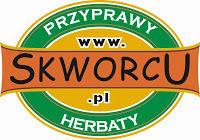 skworcu.com.pl