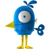 Twitter, bot, Twitterbot, Mexico, Turkey, Egypt, Syria, activist