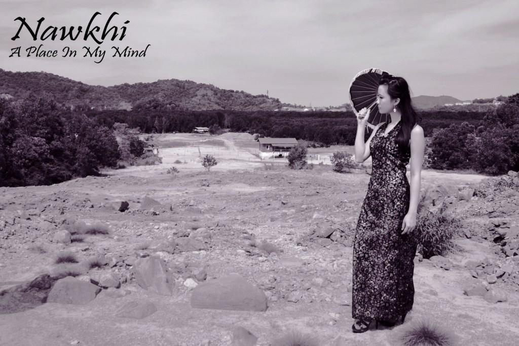 Nawkhi