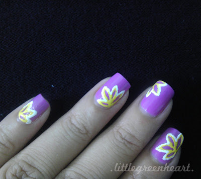 flower-nail-2