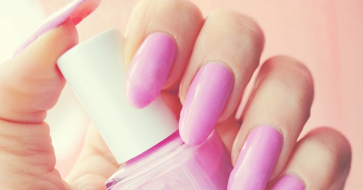 Barbie Mutation: All about nails! Barbie