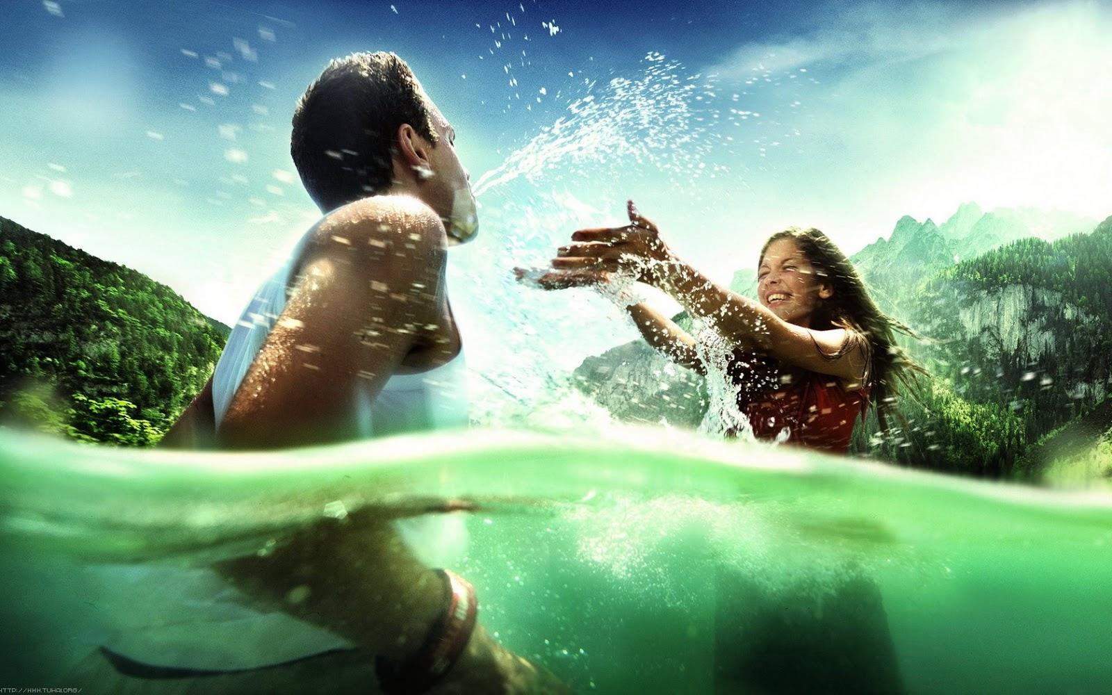 http://1.bp.blogspot.com/-RCxBcFehHaE/UQopx8IA0hI/AAAAAAAAI7E/ddKyZfIeKHk/s1600/Loving+Couple+Playing+With+Water+HD+Wallpaper-1680x1050-bestlovehdwallpapers.blogspot.com.jpg