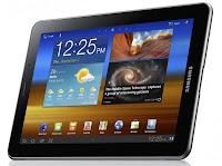 Galaxy Tab 11.6 Release Date