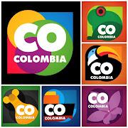 Ayer en presentación previa del partido Colombia Uruguay en la que resulto . (colombia marca pais)