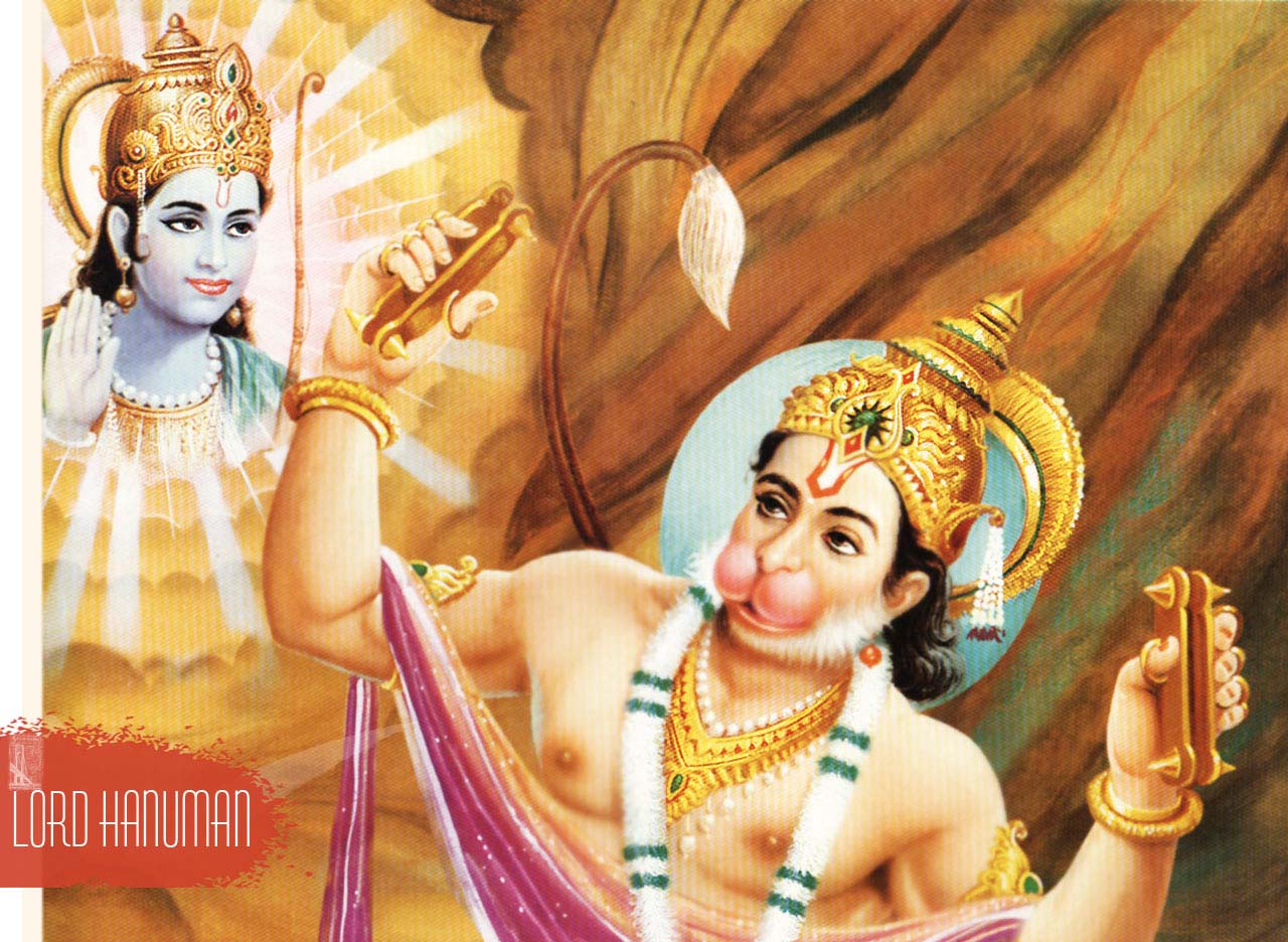 http://1.bp.blogspot.com/-RCxfFikFpG4/T8Om5bxFOWI/AAAAAAAAIU0/uUgn69w9v5w/s1600/Lord+Hanuman+Images.jpg