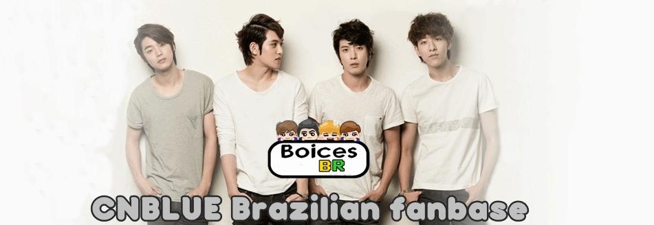 Boice Brazil