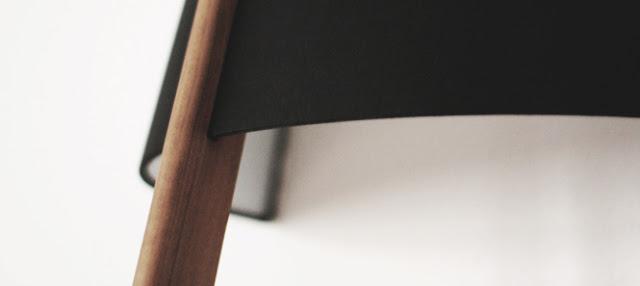 Möbeldesign Stuttgart produktdesign industriedesign möbeldesign stuttgart köln aachen
