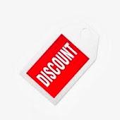 Dapatkan Discount terbaik DiSini....!