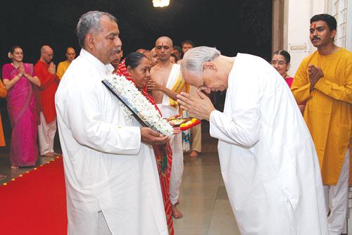 Distinct citation in 'Bhrugu Sanhita' : After untiring efforts of Sanatan Sanstha, the 'Hindu Nation' will be established after 9 years !