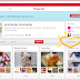 10 000 Followers on Pinterest!!!!!!