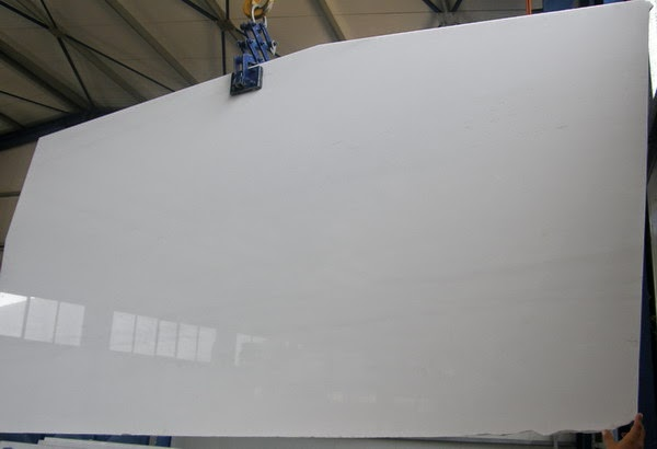 Pulido de pisos de marmol for Como brillar pisos de marmol