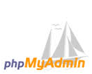 phpMyAdmin 4.3.13 Free Download Latest Version