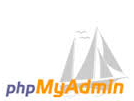 phpMyAdmin Free Download 2016 and Review