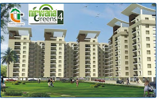 Property in Chendigarh