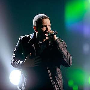 Eminem ft. B.o.B. - Things Get Worse Lyrics | Letras | Lirik | Tekst | Text | Testo | Paroles - Source: mp3junkyard.blogspot.com