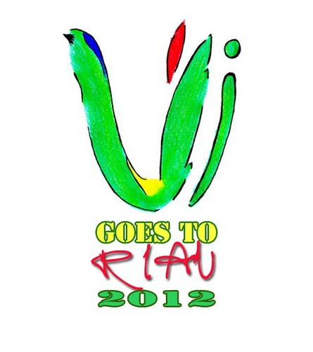 Universitas Indonesia UI Goes to Riau 2012