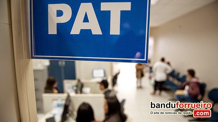 Programa Time do Emprego em Poá está com inscrições abertas