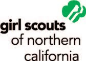 girl scouts of northern california new cookie boxes