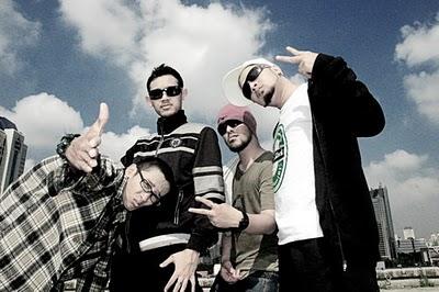 Bondan Prakoso & Fade 2 Black - Tak Sempurna Lyrics