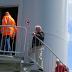 Nederlandse Wind Energie Associatie organiseert Open Winddagen
