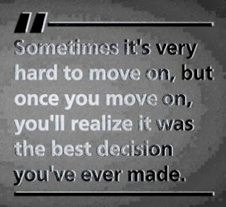 Quotes About Moving On 0058 3