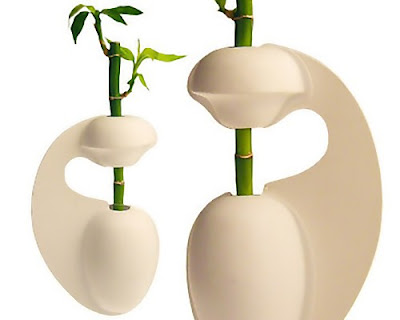 Creative Vases and Modern Vase Designs (20) 12
