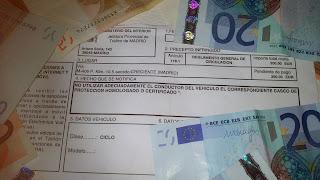 http://piratasdelabicicleta.blogspot.com.es/2013/03/de-las-multas-y-la-seguridad-juridica.html