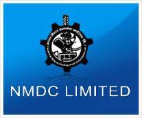 NMDC Junior Stenographer GR-III (Trainee) Recruitment 2013