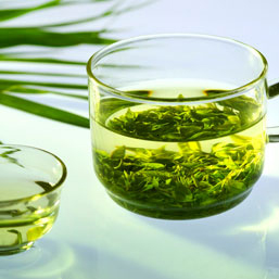 Green Tea, The Miracle Weight Loss Drink,  Weight Loss Drink, Weight Loss