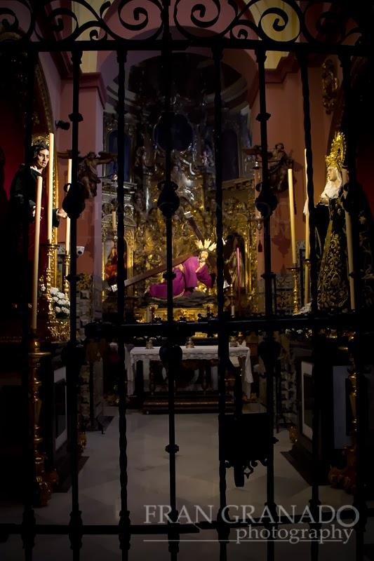 http://franciscogranadopatero35.blogspot.com/2014/03/las-penas-de-san-vicente-por-una-vieja.html