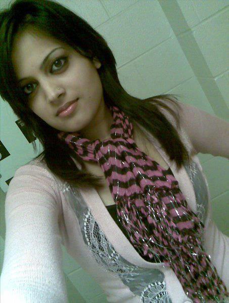 Pakistan most beautiful girls